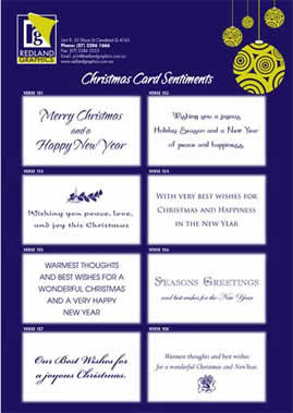 Scripture for employee Christmas Card | just b.CAUSE